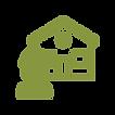 noun_builder_1689636.png