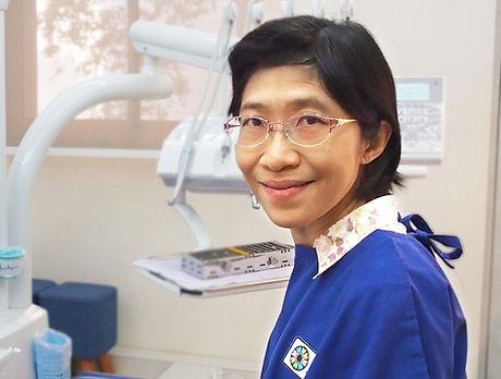 Dr Ng Swee Lin