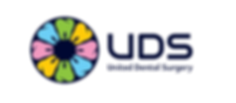Home page logo.png