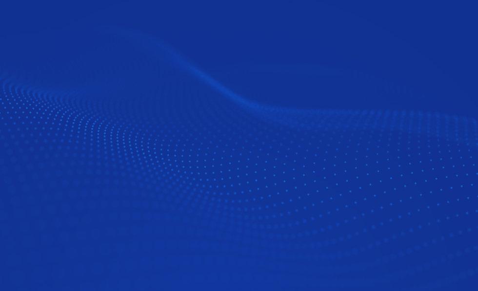 background1_edited.jpg