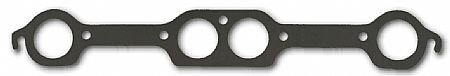 Stage 2 Exhaust Gasket
