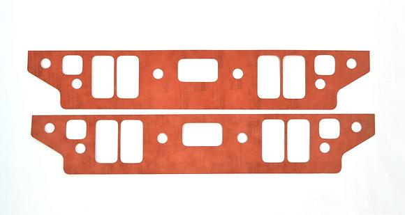 Standard Port Intake Manifold Gasket