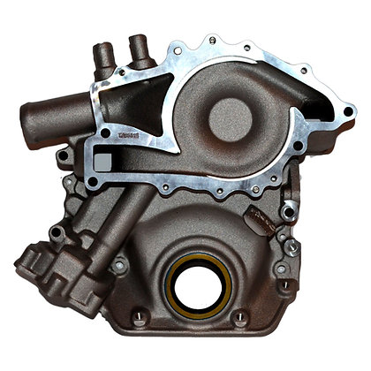 TA Performance 400-455 Timing Cover