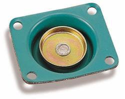 Holley Accelerator Pump Diaphragms 135-9