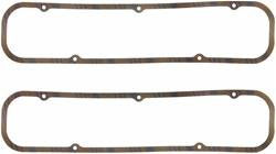 Buick 400-430-455 Valve Cover Gaskets