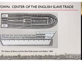 Slavery to Civil Rights in Charleston