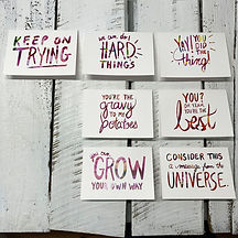 Love-&-Encouragement-Collection-2.jpg