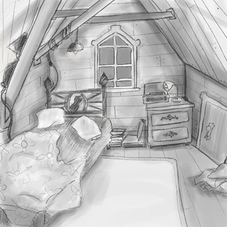 TheCurious---Elouise's-Room.jpg