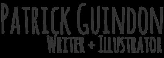 Patrick Guindon Header 2018.png