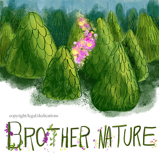 01 - Brother Nature copy.jpg