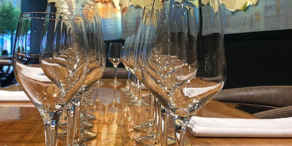 **Last tickets available** SPANISH WINE TASTING Wednesday 28 July