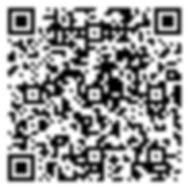 Organizing QR Code.PNG