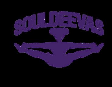 Souldeevas_Logo_Transparent.png