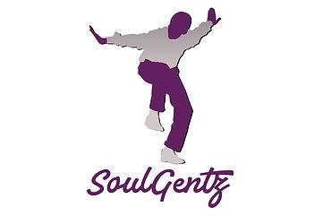 Soul_Gentz_Idea_Two_Update.jpg