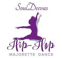 Logo SoulDeevas Majorettes 090718.jpg