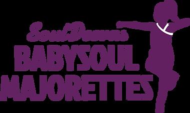 Logo BabySoul Transparent 091719.png