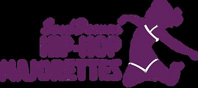 Logo Majorettes Transparent 090519.png