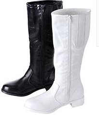 NANCY BOOTS.PNG