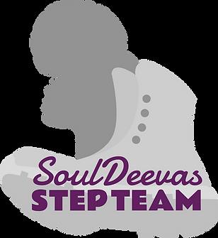 Logo Step Team Transparent.png