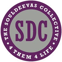 Logo SoulDeevas Collective JPEG 100219.j