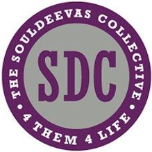 Logo SoulDeevas Collective JPEG 100219.j