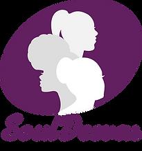 Logo SoulDeevas Transparent 082919.png