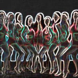 Image Bachata DanceTeam 072719.jpg
