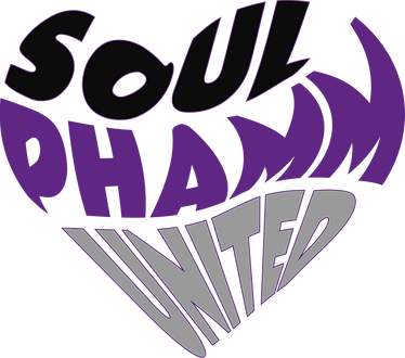 Heart SOULPHAMM.png
