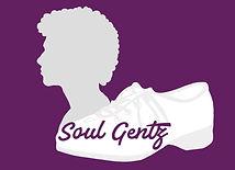 Soul_Gentz_Logo_Three.jpg