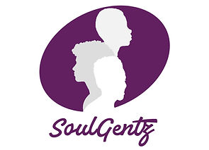 SoulGentz Logo.jpg