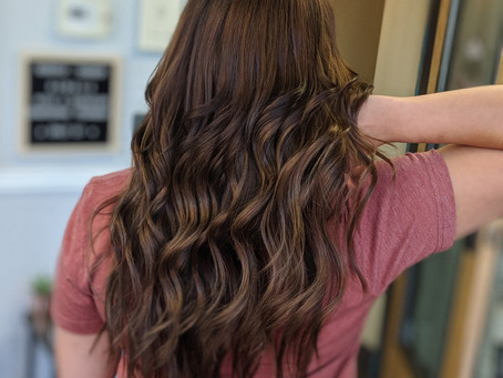 Extensions Myths Busted