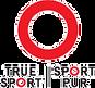 true sport logo