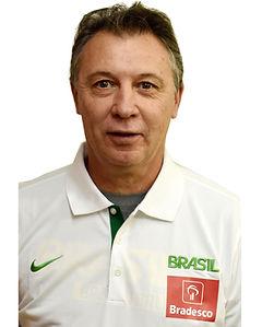 ruben magnano brazil basketball