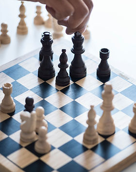 casma chess programs