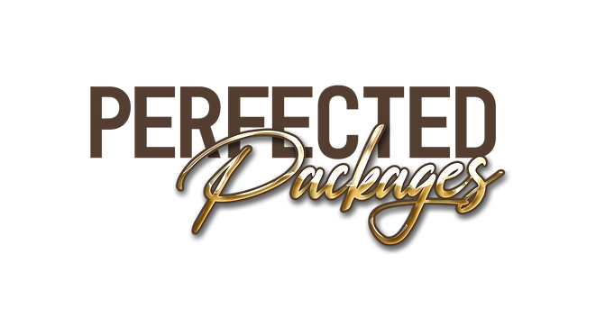perfectedpackages.png