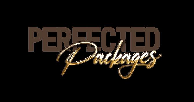 perfectedpackages.png
