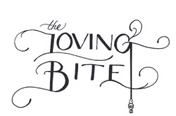 Loving Bite