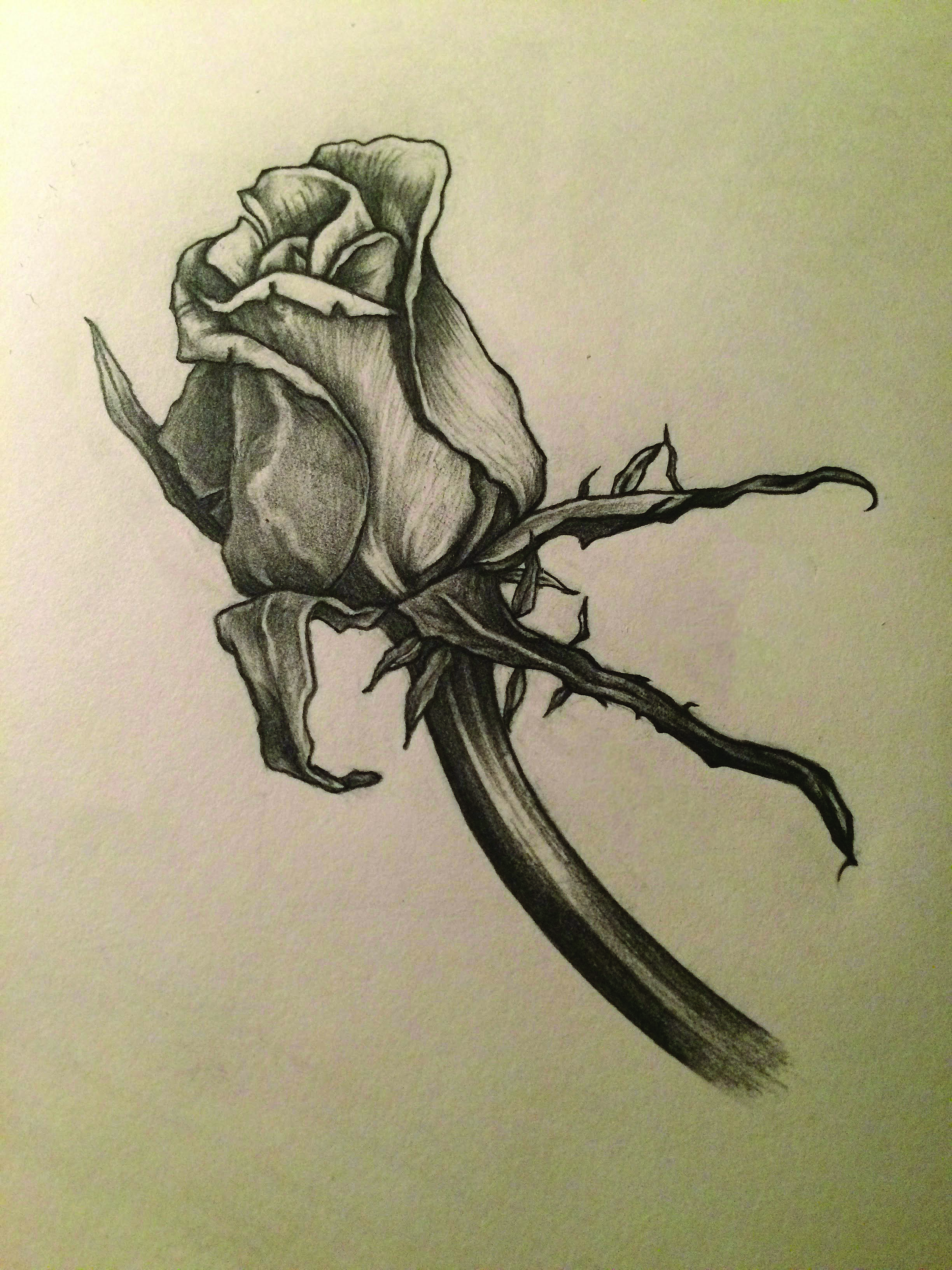 Siddha Yoga Rose notebook