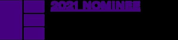 ETVAwards_Nominee_Purple Black.png