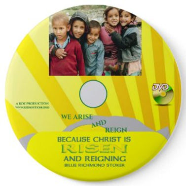 GROUP - WE ARISE AND REIGN.jpg