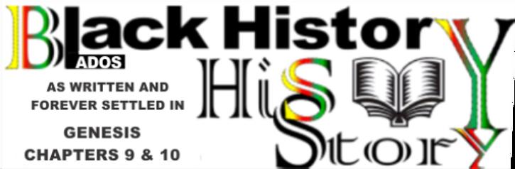 LOGO  Black History  AWAFS.png