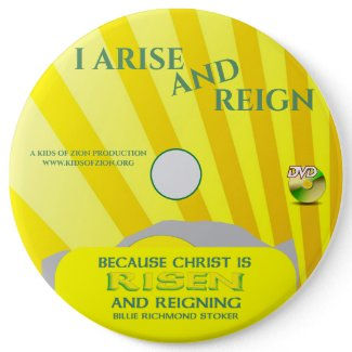 I Arise and Reign dvd label.jpg