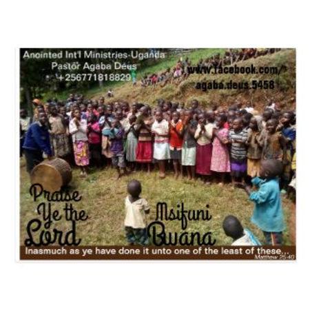 AIM - Praise Ye the Lord.jpg