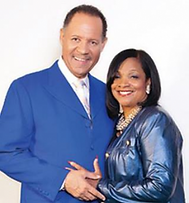 Pastor-and-First-Lady-279x300.png