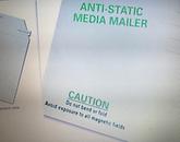 AMAZON ANTI-STATIC DVD MAILER.png