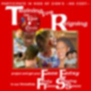 TFR - KhristKidz -imgwme - family free s