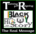 TFR - Blk HisStory - The Real Message.pn