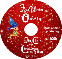 DVD Covr - For Unto Onesty.png