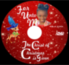 DVD Label - For Unto ME.png