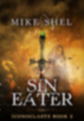 Ebook_B2_Sin eater_Iconoclasts.jpg